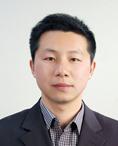 Dr_Xianwu_Xue_2010