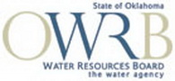 WATER-BOARD-LOGO